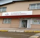 Sultanbeyli 3 Nolu Aile Sağlığı Merkezi