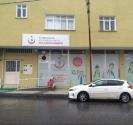 Sultanbeyli 4 Nolu Aile Sağlığı Merkezi