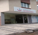 Sultanbeyli 6 Nolu Aile Sağlığı Merkezi