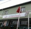 Sultanbeyli 7 Nolu Aile Sağlığı Merkezi