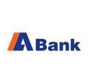 Alternatif Bank Sultanbeyli Şubesi