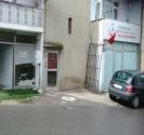 Sultanbeyli Abdurrahmangazi Aile Sağlığı Merkezi