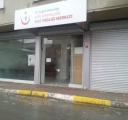 Sultanbeyli Adil Mahallesi Aile Sağlığı Merkezi
