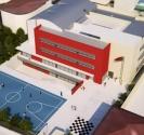 Sultanbeyli Ahmet Yener İlkokulu ve Ortaokulu