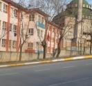 Sultanbeyli Ahmet Yesevi İlkokulu
