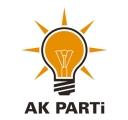 AK Parti Sultanbeyli İlçe Başkanlığı