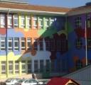 Sultanbeyli Akşemsettin İlkokulu ve Ortaokulu