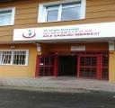Sultanbeyli Ali Mehmet Ceylan Aile Sağlığı Merkezi