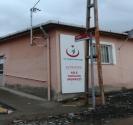 Sultanbeyli Altıntepe Aile Sağlığı Merkezi