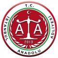 Sultanbeyli Adliyesi