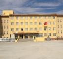 Sultanbeyli Anadolu Lisesi