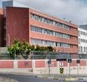 Sultanbeyli Anafartalar İmam Hatip Ortaokulu
