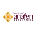 Sultanbeyli Sevgi Çiçeği Anafen Dershanesi