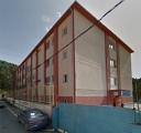Sultanbeyli Atatürk İlkokulu ve Ortaokulu