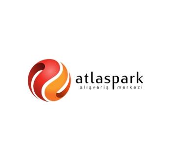 Sultanbeyli AtlasPark Alışveriş Merkezi