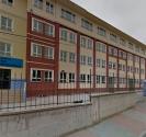 Sultanbeyli Aydos Ortaokulu ve İmam Hatip Ortaokulu