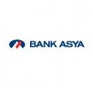 Bank Asya Sultanbeyli Şubesi