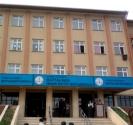 Sultanbeyli Battalgazi İlkokulu – Ortaokulu ve İH Ortaokulu