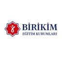 Sultanbeyli Birikim Dershanesi