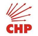 CHP Sultanbeyli İlçe Başkanlığı