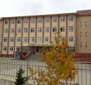 Sultanbeyli Sultan Alparslan Mesleki ve Teknik Anadolu Lisesi