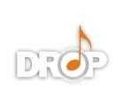 Sultanbeyli Stüdyo Drop