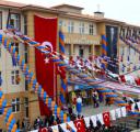 Sultanbeyli Erol Yüksel Ortaokulu