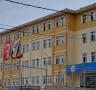 Sultanbeyli Ertuğrul Gazi İlkokulu ve Ortaokulu