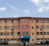 Sultanbeyli Fatih Ortaokulu