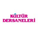Sultanbeyli Genç Kültür Dershanesi
