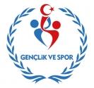 Sultanbeyli Gençlik ve Spor Müdürlüğü