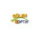 Sultanbeyli Gülen Optik