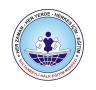 Sultanbeyli Halk Eğitim Merkezi Müdürlüğü