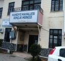 Sultanbeyli Hamidiye Aile Sağlığı Merkezi