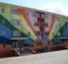 Sultanbeyli Hasanpaşa Ortaokulu
