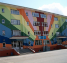 Sultanbeyli Hasanpaşa İlkokulu