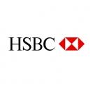 HSBC Bank Sultanbeyli Şubesi