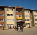 Sultanbeyli Hüsnü Mehmet Özyeğin Anadolu Lisesi