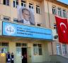 Sultanbeyli İBB Orhan Gazi Ortaokulu