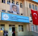 Sultanbeyli İBB Orhangazi İmam Hatip Ortaokulu