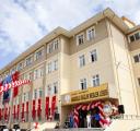 Sultanbeyli İbrahim Hakkı Mesleki ve Teknik Anadolu Lisesi