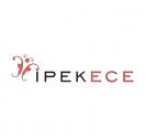 İpek Ece Online Alışveriş Merkezi
