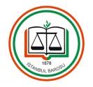 Sultanbeyli Yıldız Hukuk Bürosu