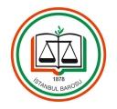 Sultanbeyli Akçay Hukuk Bürosu