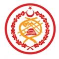 Sultanbeyli İlçe İtfaiye Grup Amirliği