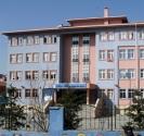Sultanbeyli Kaptan-ı Derya İlkokulu