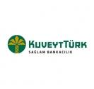 Kuveyt Türk Katılım Bankası Sultanbeyli Şubesi