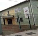 Sultanbeyli Manolya Aile Sağlığı Merkezi