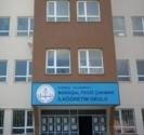 Sultanbeyli Maraşal Fevzi Çakmak Ortaokulu
