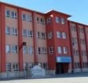 Sultanbeyli Mehmet Akif Ersoy İlkokulu